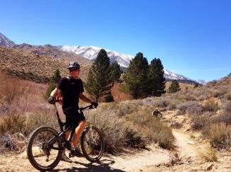 stud_on_bike.jpg